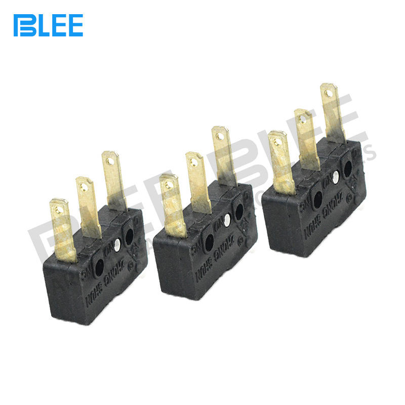 BLEE 230w other from China for party-1