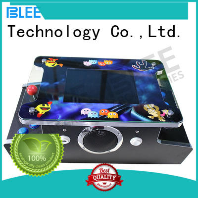 BLEE style classic arcade machines for sale free quote for comic shop