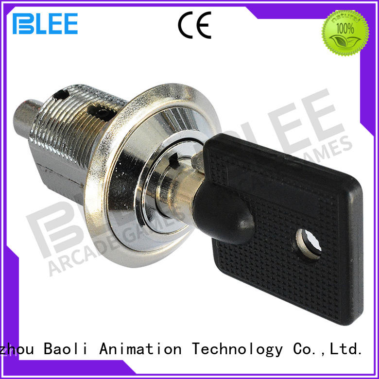 BLEE mini cam locks for cabinets factory price for shopping