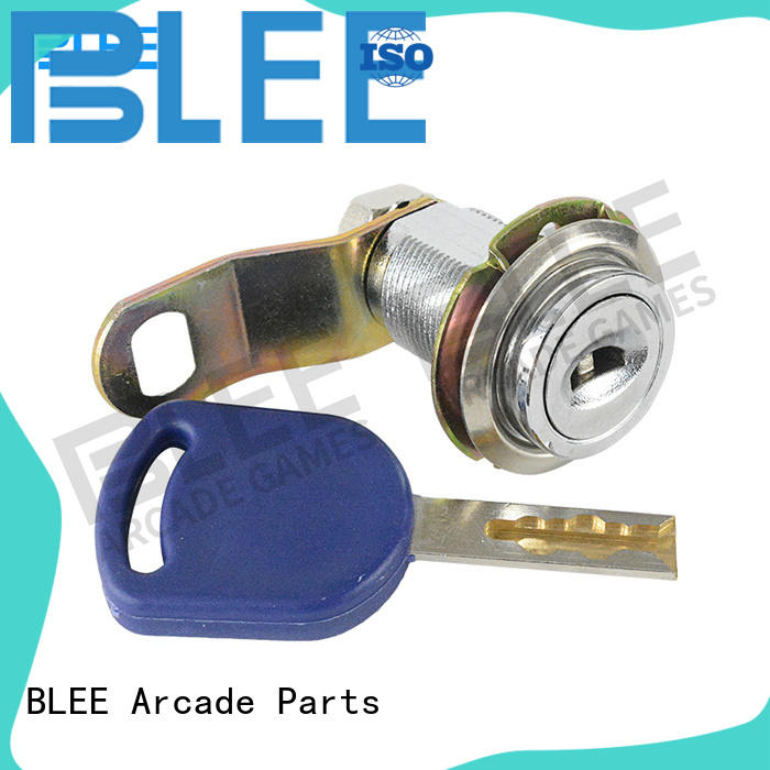 gradely cabinet cam lock industry long-term-use for free time
