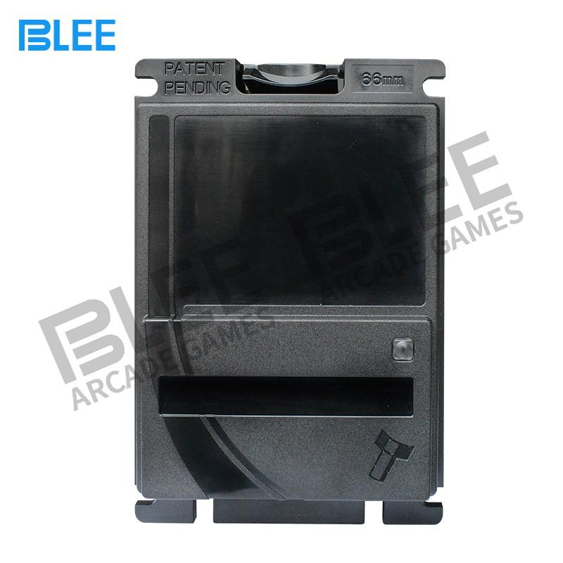 BLEE game electronic coin acceptor from manufacturer for entertainment-2