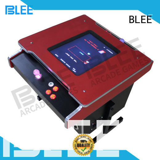BLEE fine-quality new arcade machines for sale free quote for entertainment