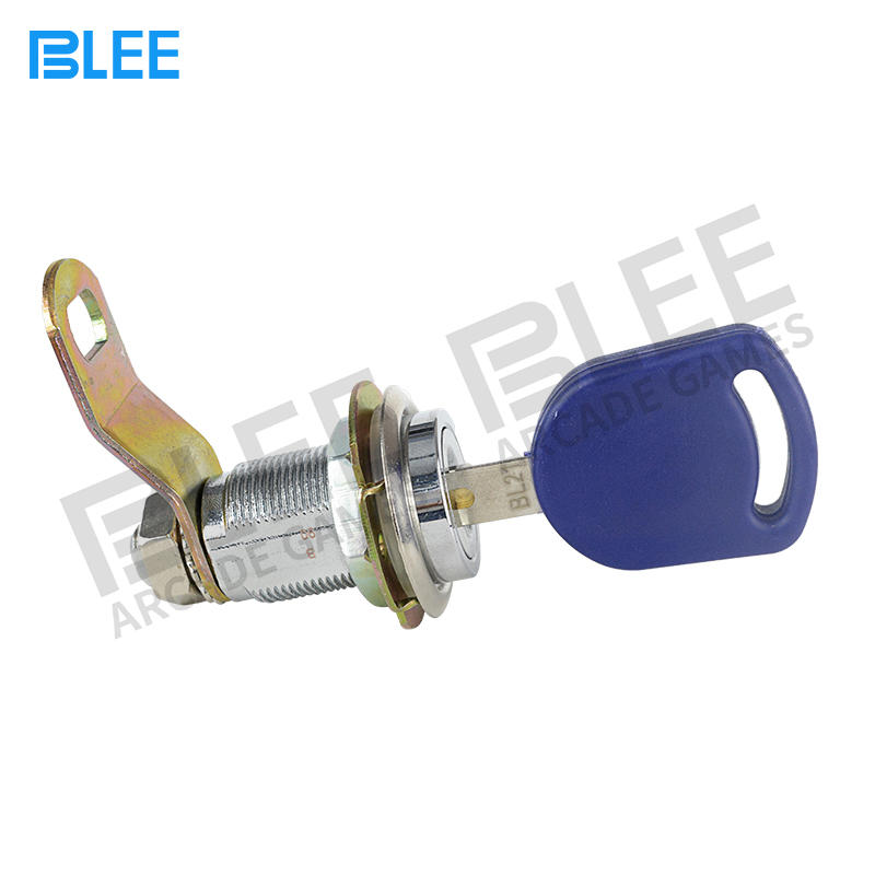 gradely cabinet cam lock industry long-term-use for free time-3