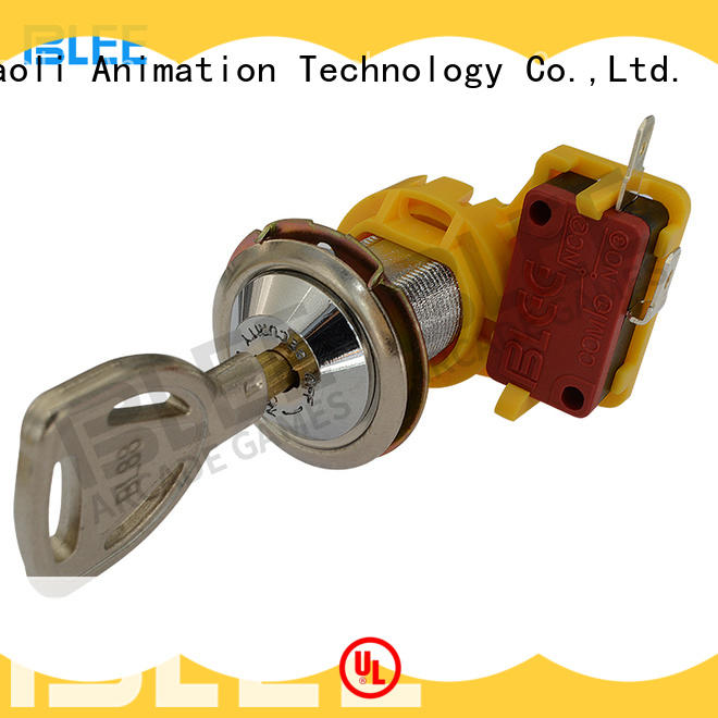 BLEE hot sale lock cam widely-use for tv