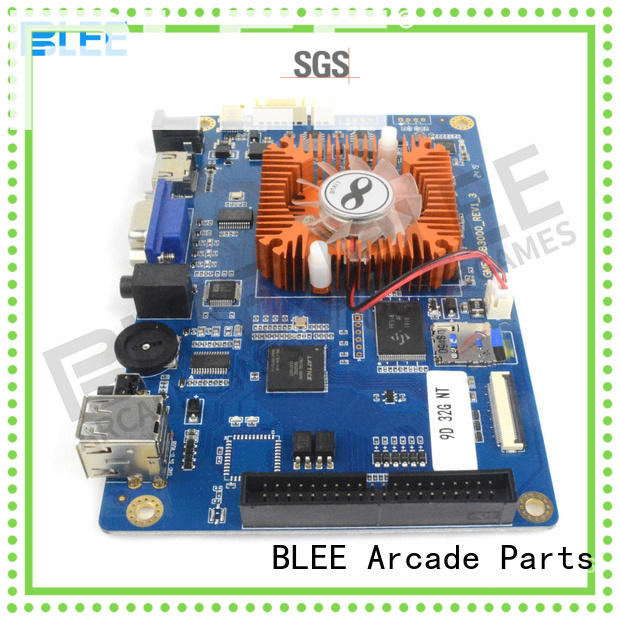 funny best multi jamma board delay with cheap price for shopping