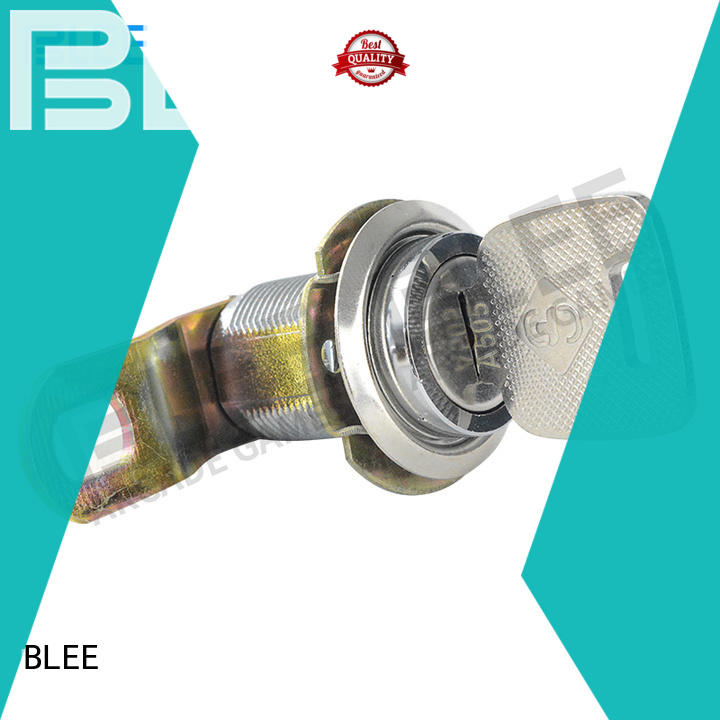 BLEE 12mm cam locks for cabinets order now for entertainment