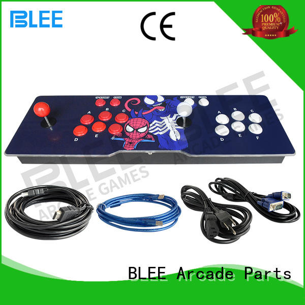 BLEE fashion pandora 4 arcade order now for convenience store