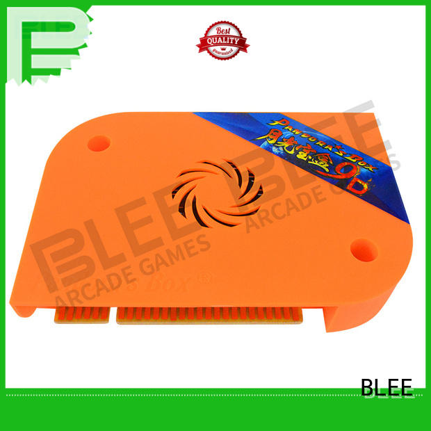 BLEE new arrival game pcb board for sale for children