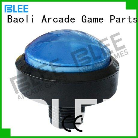 OEM arcade buttons american mm arcade buttons kit