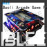BLEE cocktail best arcade machine with certification for free time