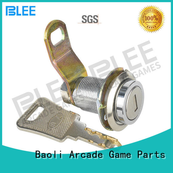 BLEE funny lock cam widely-use for marketing