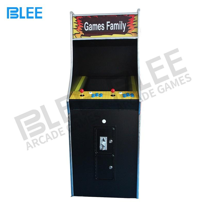 BLEE adult retro arcade machines for sale in bulk for entertainment-3