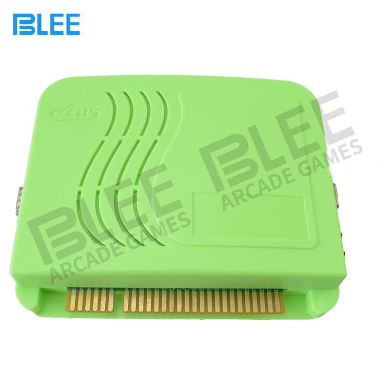 BLEE concoles pandora arcade machine China manufacturer for children-1