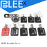 BLEE excellent lock cam for children