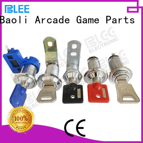 BLEE buy stainless steel cam lock for entertainment