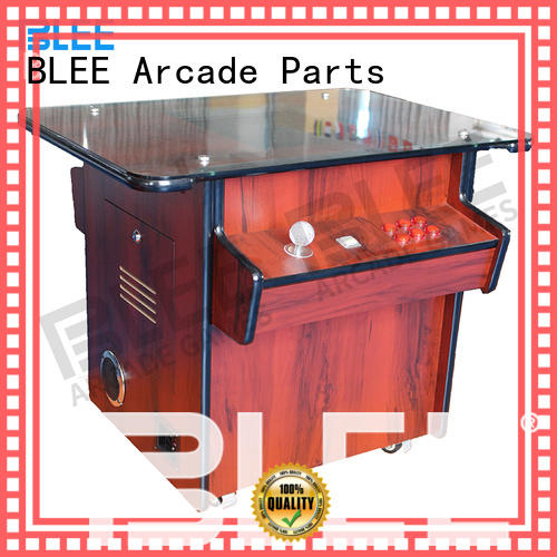 BLEE industry-leading best arcade machine with cheap price for aldult