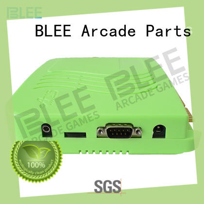 BLEE new arrival 60 in 1 game board certifications for children
