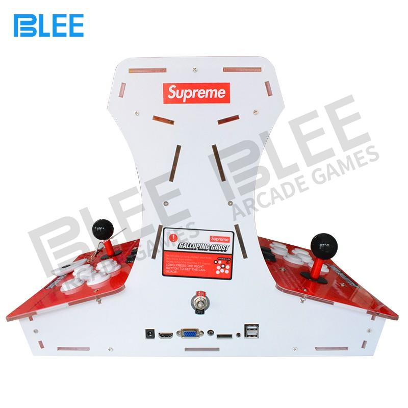BLEE new arrival maquinas recreativas free quote for marketing-2