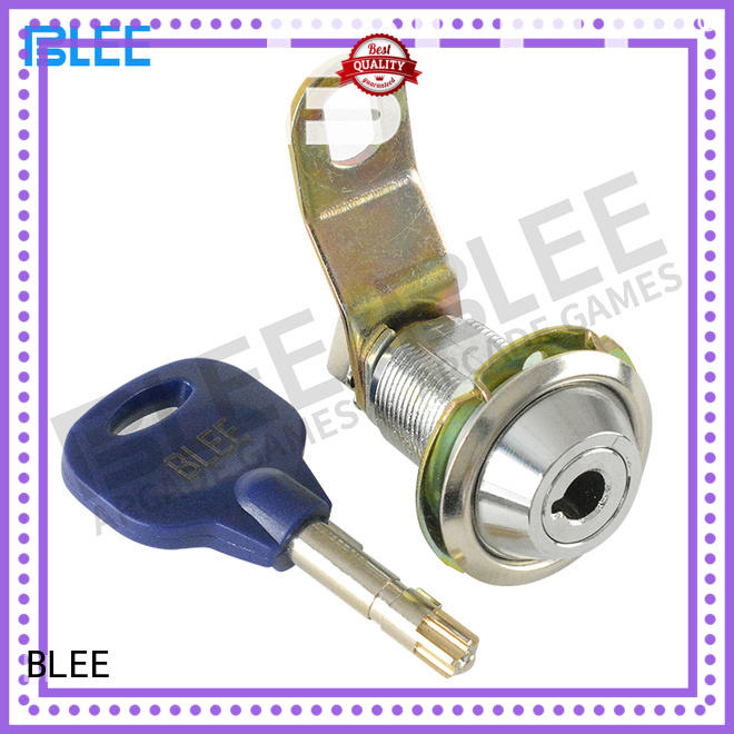 BLEE buy cabinet cam lock widely-use for free time