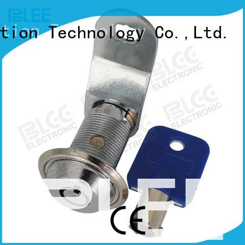 hot sale tubular cam lock padlockable order now for aldult
