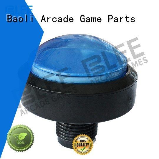arcade buttons kit delay triangular arcade buttons
