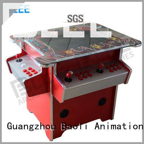 BLEE excellent desktop arcade machine order now for aldult