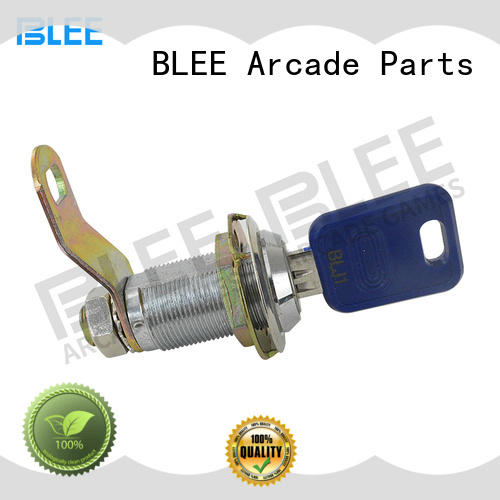 BLEE cylinder lock cam free design for marketing