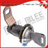 BLEE combination cam lock order now for aldult