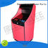 BLEE table custom arcade machines with cheap price for children