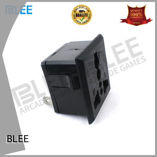 BLEE wholesale other in bulk for entertainment