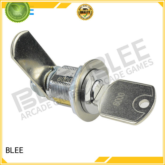 BLEE wholesale other factory price for shopping