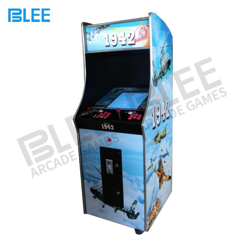 BLEE adult retro arcade machines for sale in bulk for entertainment-1