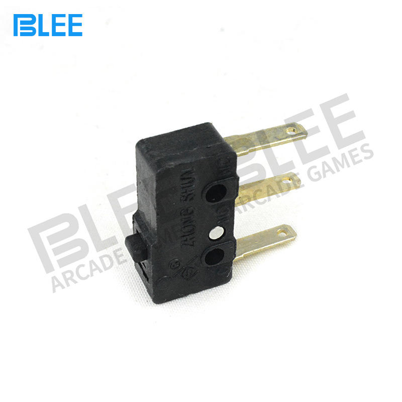 BLEE 230w other from China for party-2