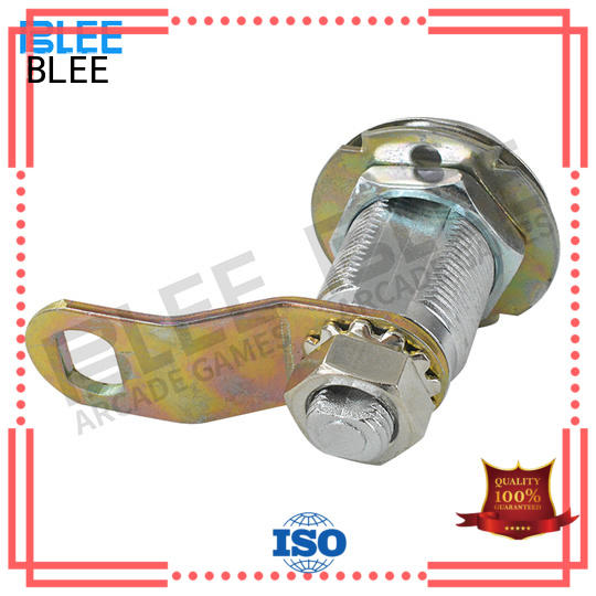 BLEE excellent cabinet cam lock for shopping