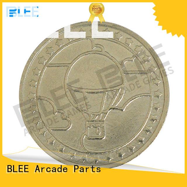 BLEE antique coin token manufacturer inquire now for aldult