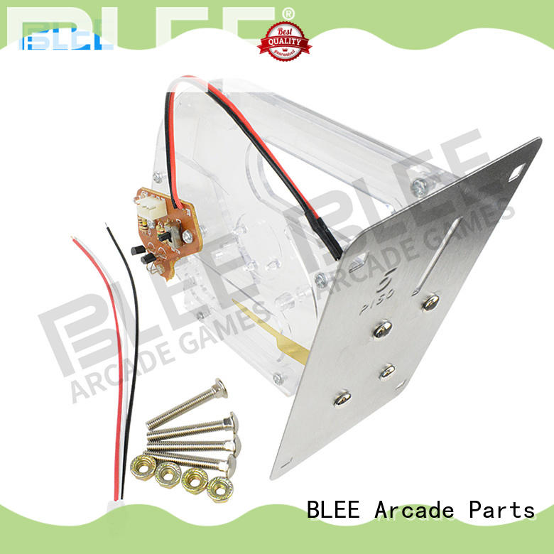 new arrival multi coin acceptor alloy at discount for aldult