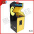 BLEE bartop original arcade machines order now for children