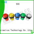 BLEE funny sanwa clear buttons factory price for free time