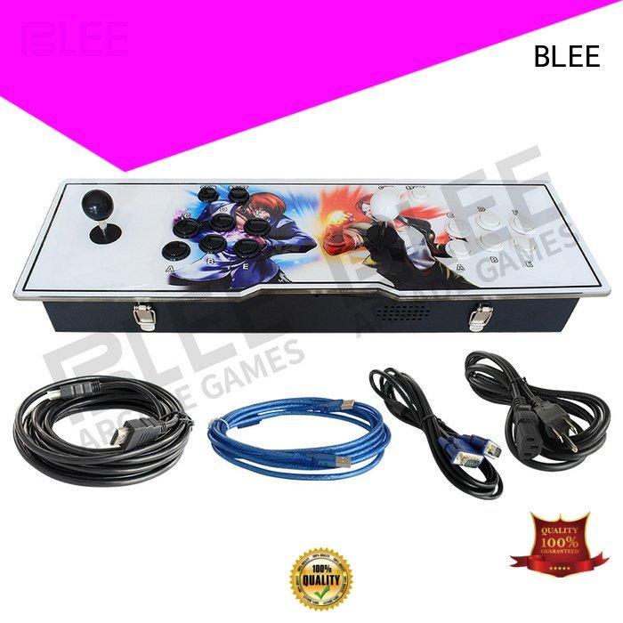 Custom console pandora box 4s hdmi pandora console
