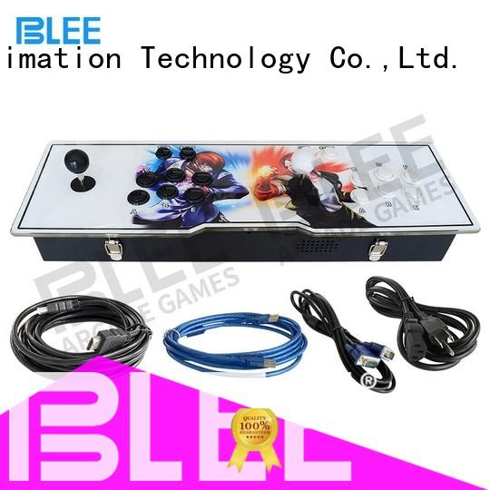 funny pandora's box 4 console with cheap price for party BLEE