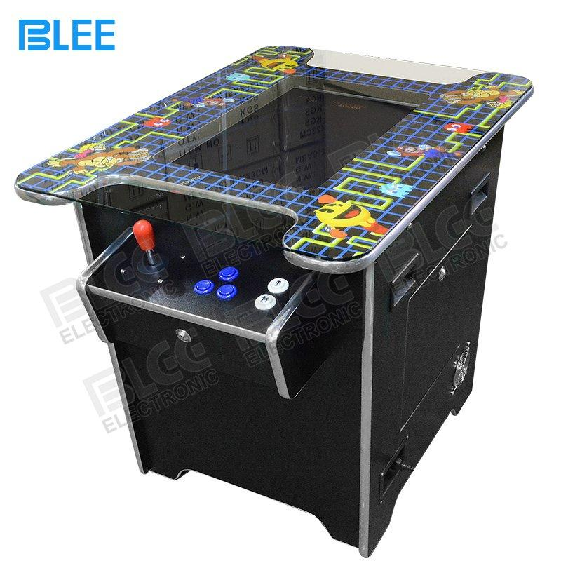 60 in 1 game mini cocktail table arcade machine