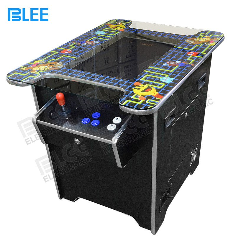 BLEE excellent desktop arcade machine with cheap price for aldult-2