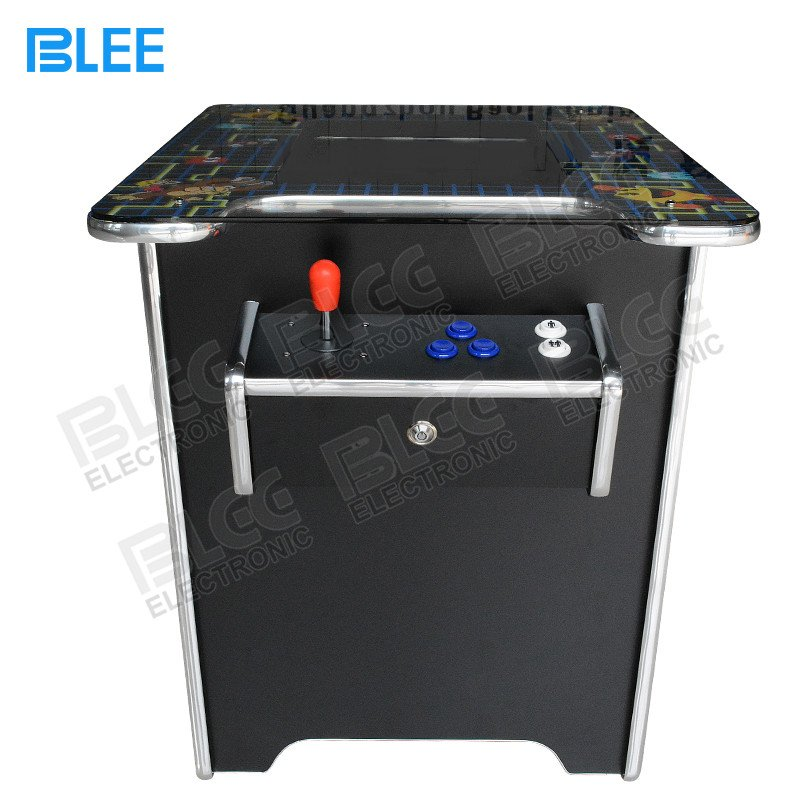 BLEE excellent desktop arcade machine with cheap price for aldult-4