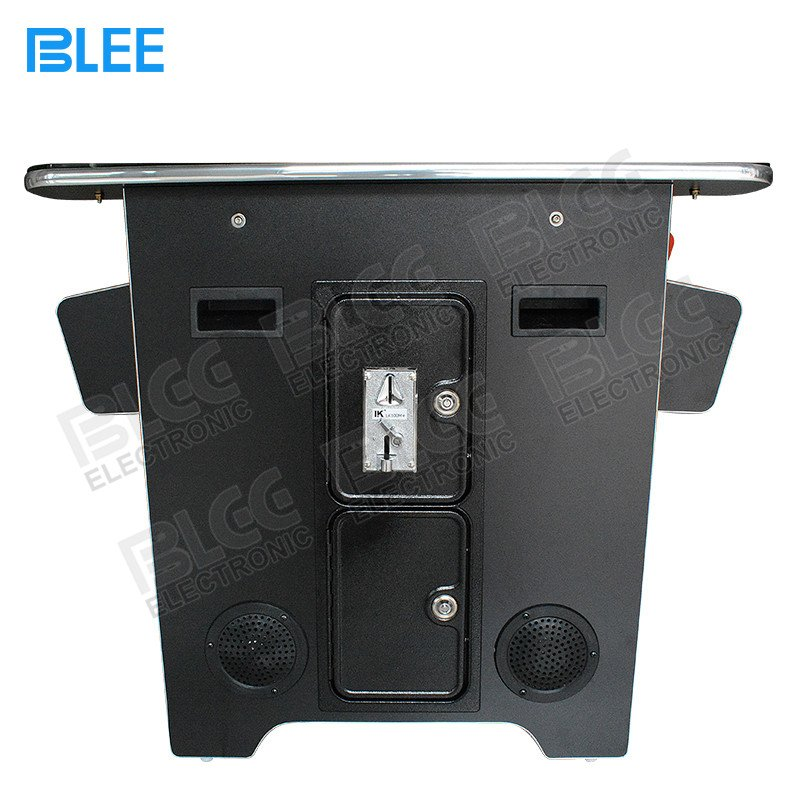 BLEE excellent desktop arcade machine with cheap price for aldult-5