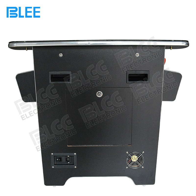 BLEE excellent desktop arcade machine with cheap price for aldult-6