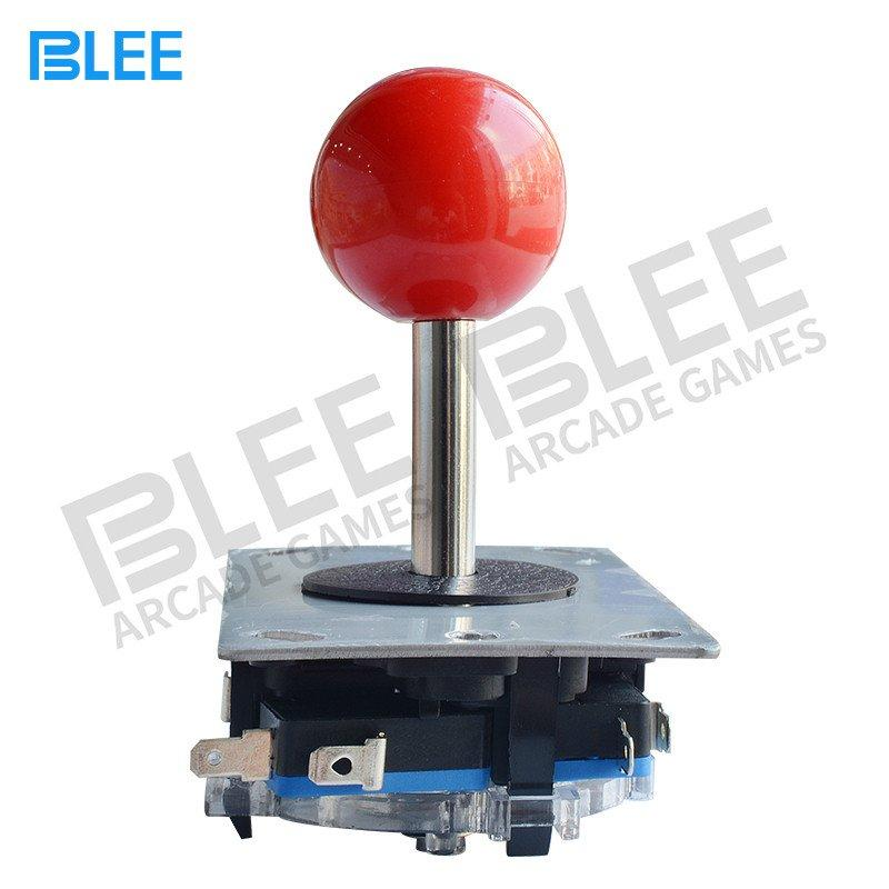 Hot arcade joystick parts light american zero BLEE Brand
