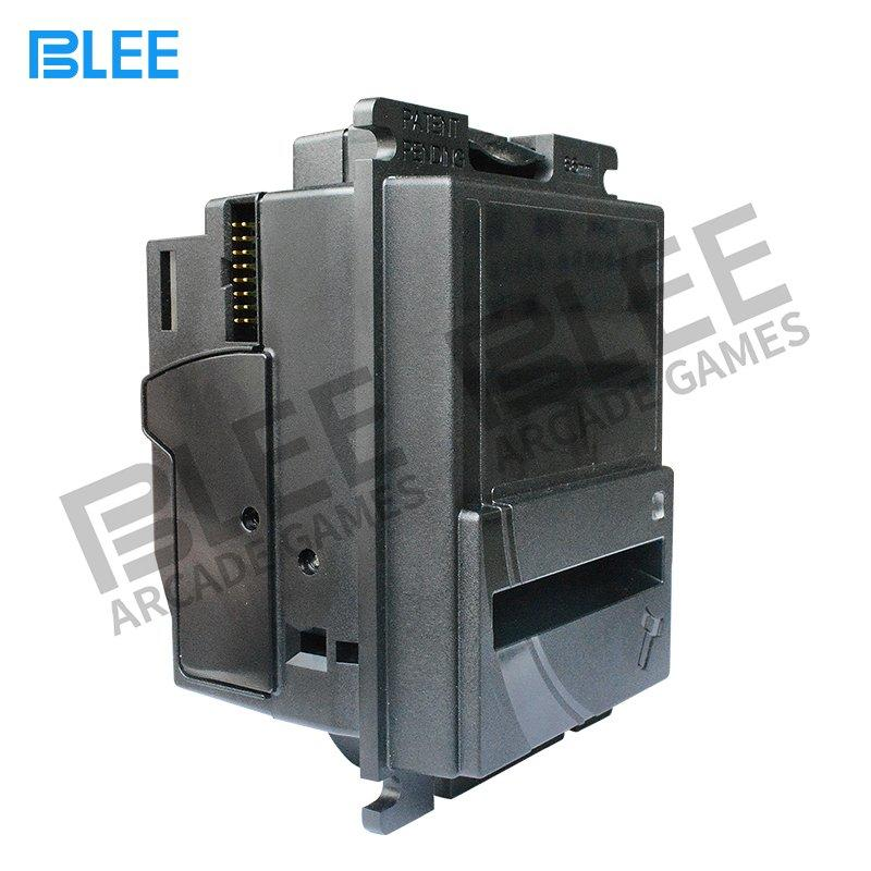 60 MM ITL BV20 vending machine bill acceptor