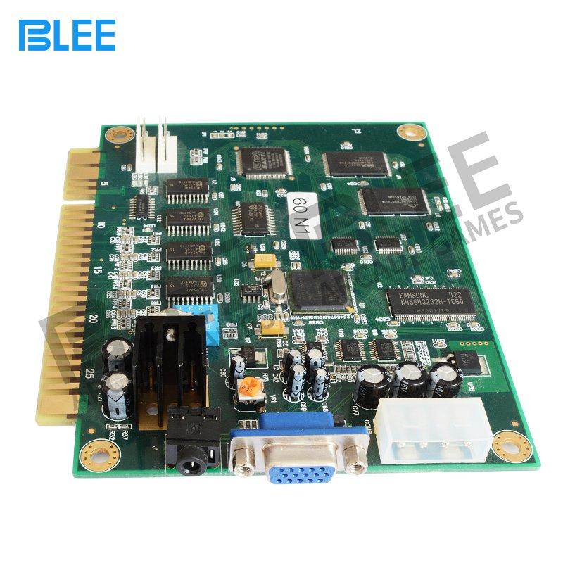 BLEE Array image611