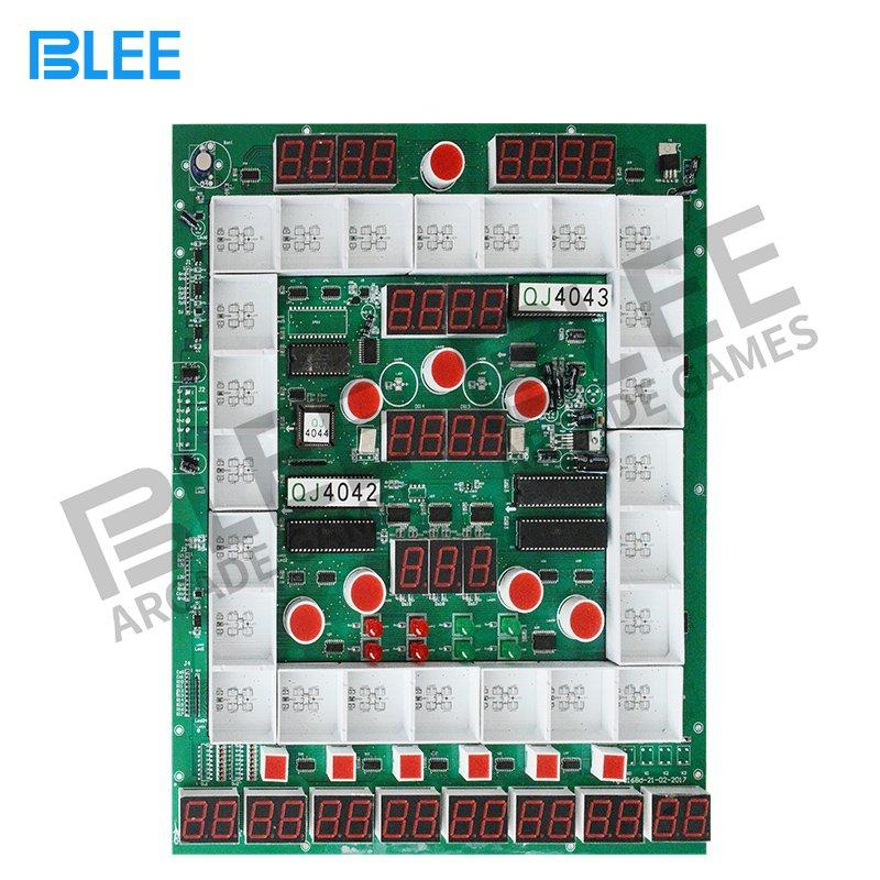 Casino Fruit King game pcb