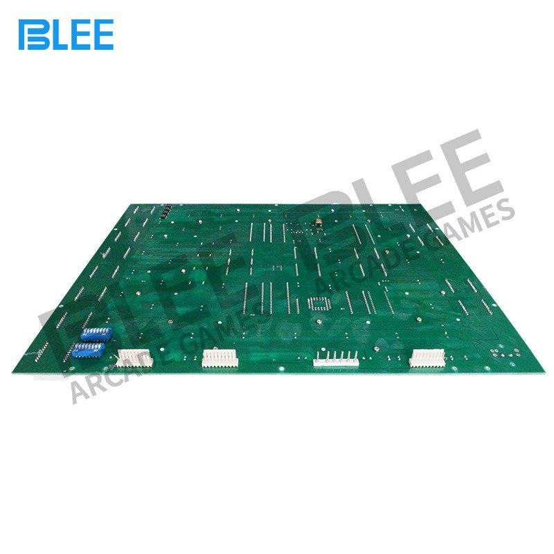 Hot pcb game board casino fruit king BLEE Brand